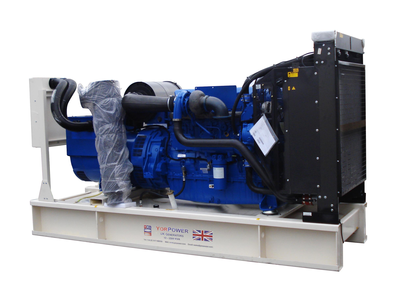 Perkins Generators Generators and Perkins Spares