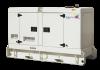 Diesel generator 300KVA