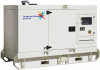 Diesel generator 13kVA