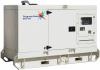 Diesel generator 20kVA Canopied (1P)