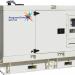 Diesel generator 100KVA