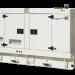 Diesel generator 600KVA Canopied